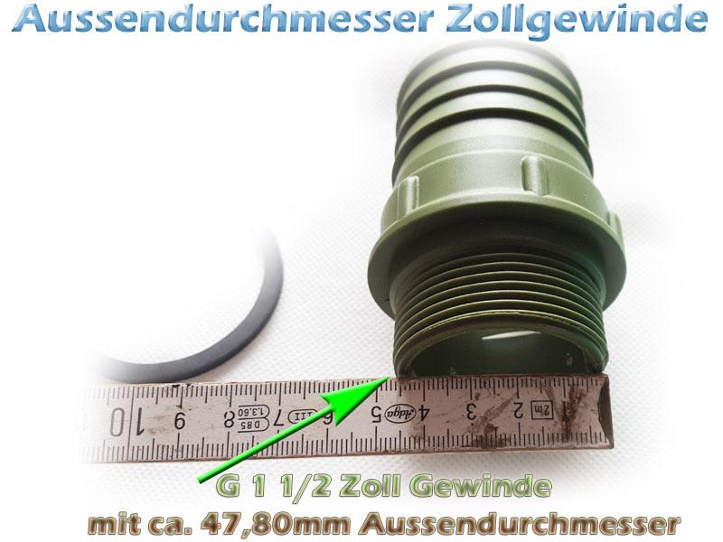 zollgewinde-g-1-1-2-zoll-50mm-schlauch-anschluss