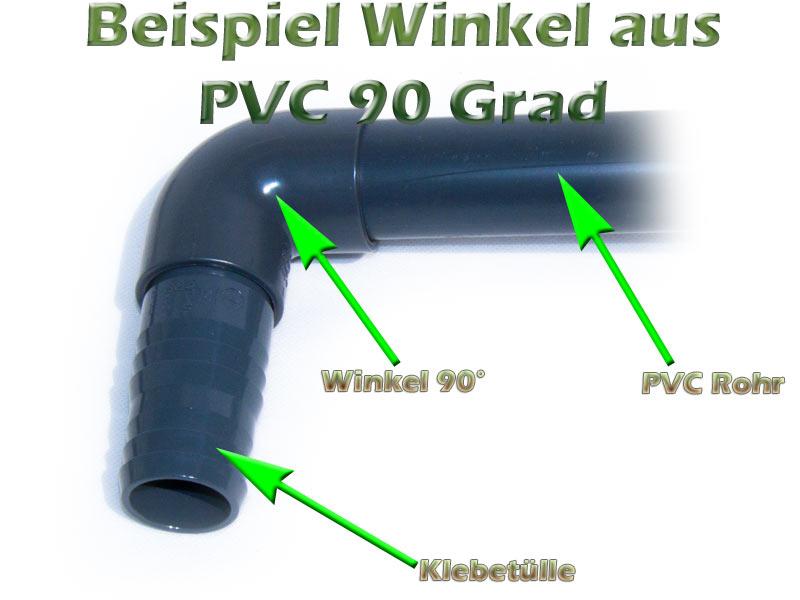 winkel-pvc-kunststoff-plastik-kaufen-beispiele-6