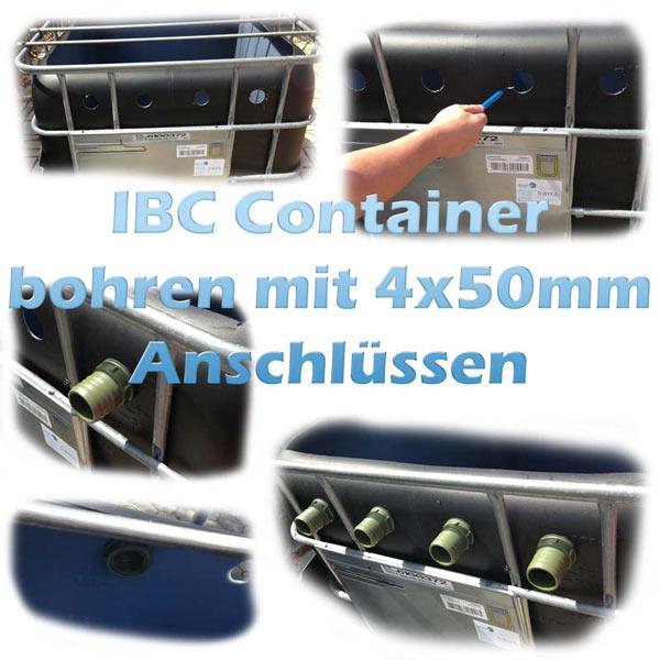 ibc-teichfilter-bohren-anschluss-detail-5