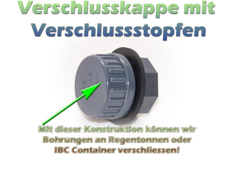verschlusskappen-pvc-kunststoff-kaufen-zollgewinde-beispiele-8