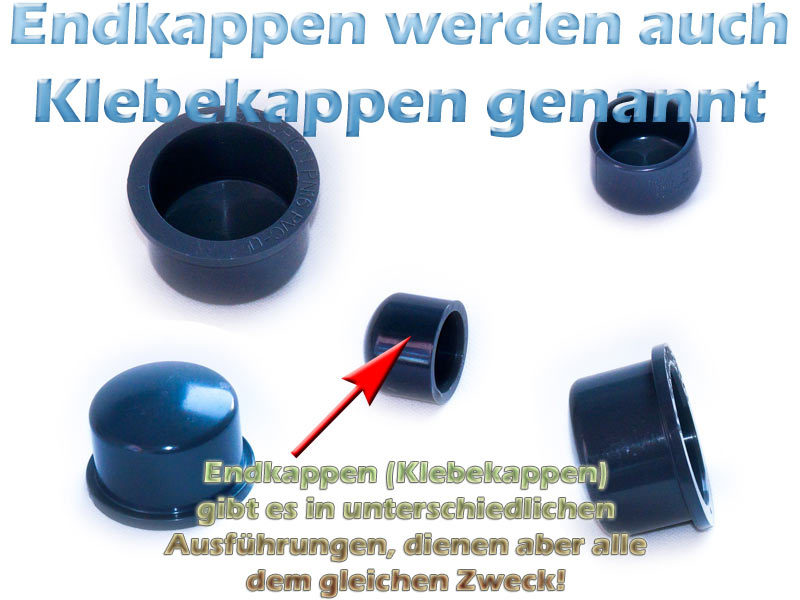 endkappen-klebekappen-pvc-kunststoff-guenstig-kaufen-beispiele-5