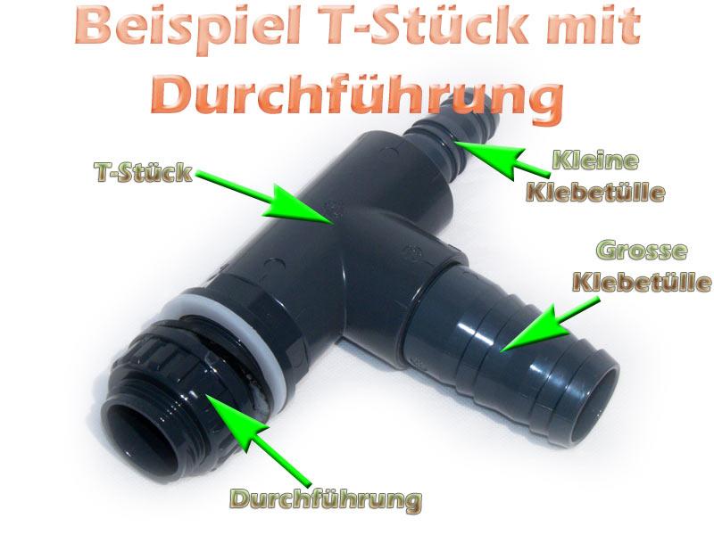 t-stueck-kunststoff-pvc-guenstig-kaufen-beispiele-8