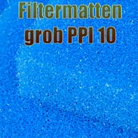 filtermatten-grob-ppi-10-fuer-teichfilter-aquarium