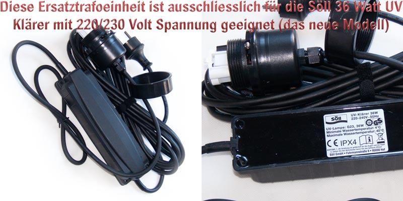 ersatzteil-trafo-fassung-kabel-stecker-36w-watt-220v-230v-volt-20335-uv-klaerer-soell-1
