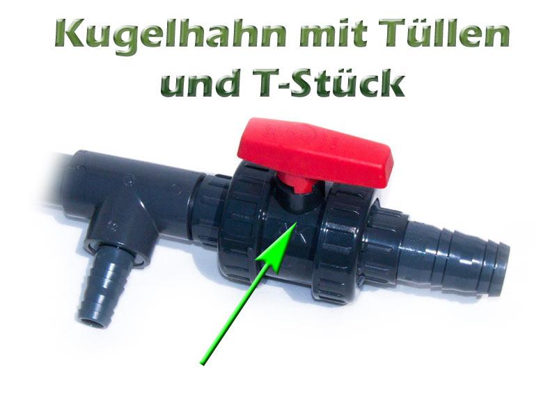 kugelhahn-pvc-beispiel-kunststoff-6