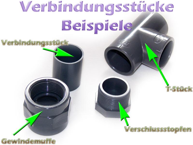 verbindungsstueck-pvc-kunststoff-kaufen-beispiele-1