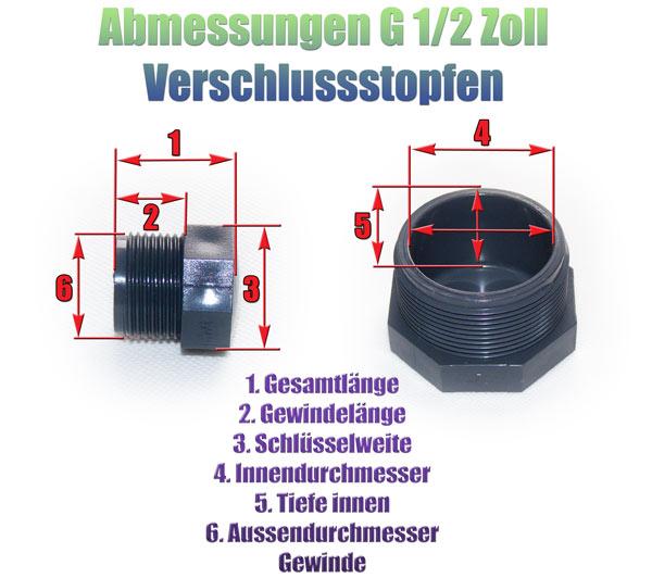 gewindestopfen-1-2-zoll-verschlussstopfen-abmessungen