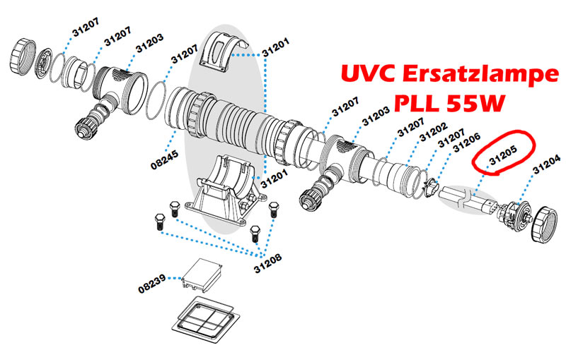 sera-pond-55w-uvc-system-ersatzlampe-31205