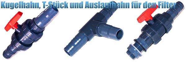 teichfilter-zubehoer-t-stueck-kugelhahn-auslaufhahn-pvc-anschluss-pumpe-uv-lampe