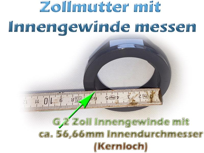 zollmutter-richtig-messen-und-bestimmen