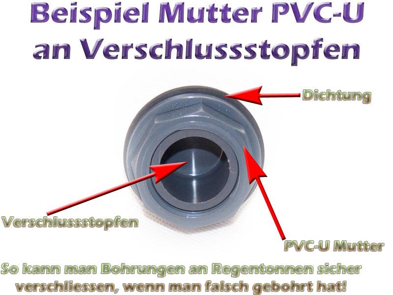 mutter-pvc-kunststoff-zollgewinde-vdl-kaufen-beispiel-3