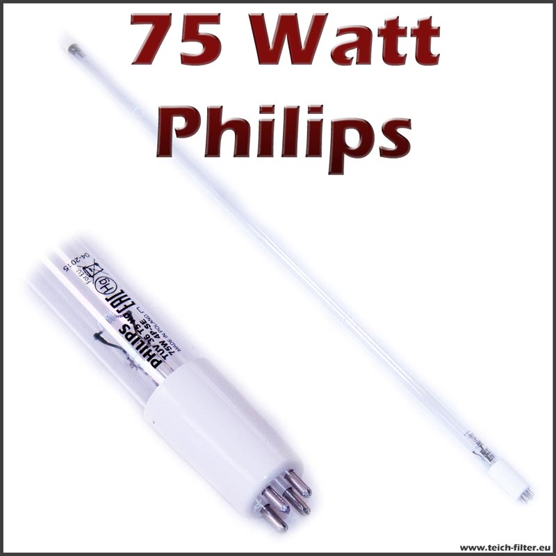 Philips Uv Lampe
