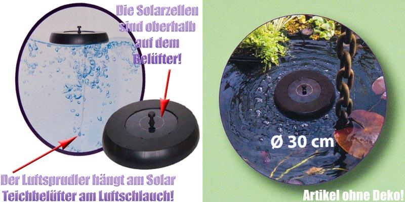 teichbeluefter-solar-belueftung-luftpumpe-sauerstoffpumpe-teich-luftsprudler-solarinsel-schwimmend-treibend-5