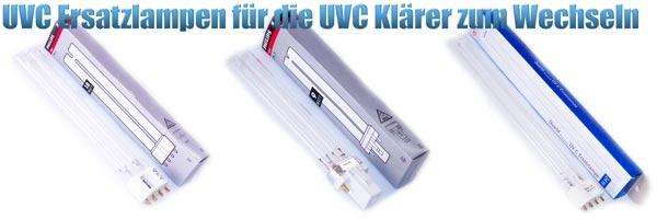 uvc-ersatzlampen-als-teichfilter-zubehoer-zum-wechseln-fuer-klaerer