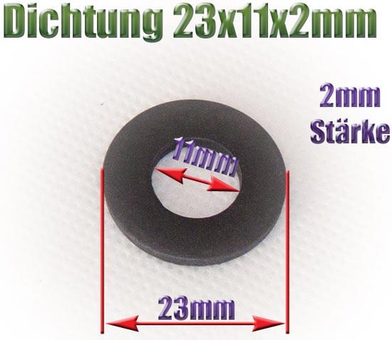 dichtung-flach-23-11-2-mm-epdm-schwarz-1