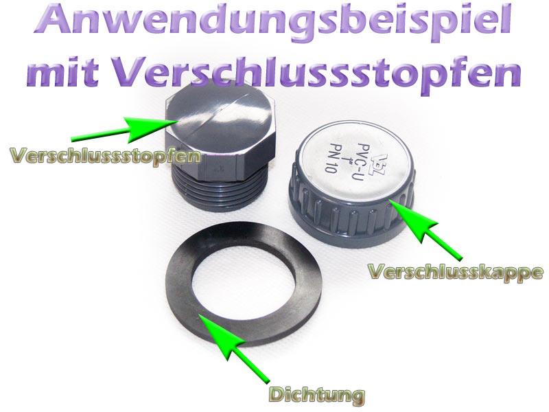 verschlussstopfen-pvc-kunststoff-guenstig-kaufen-beispiele-8