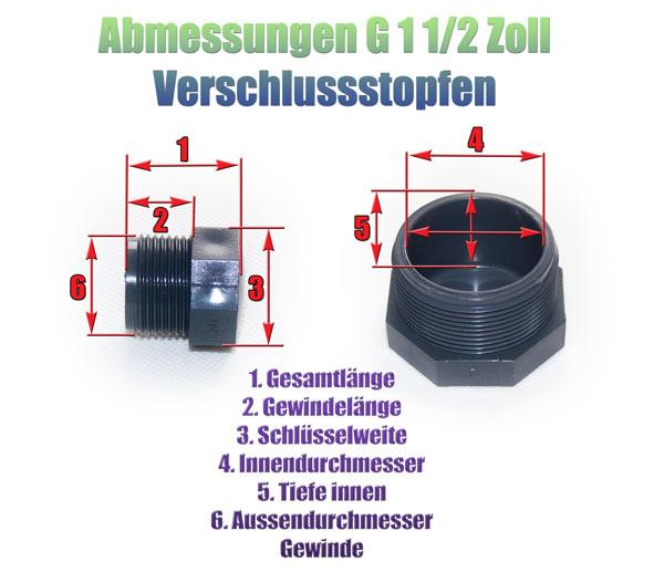 gewindestopfen-1-1-2-zoll-verschlussstopfen-abmessungen