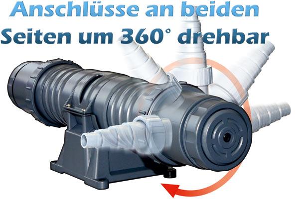sera-24w-55w-uvc-lampe-beispiel-anschluss
