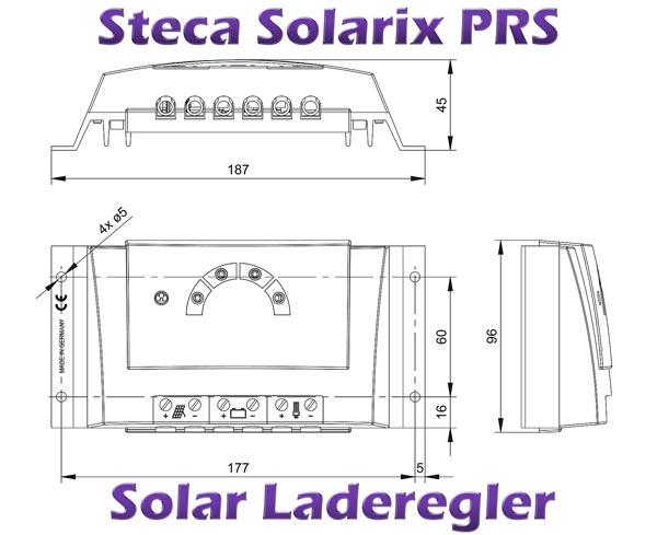 steca-solarix-prs-laderegler-zeichnung-12v-24v