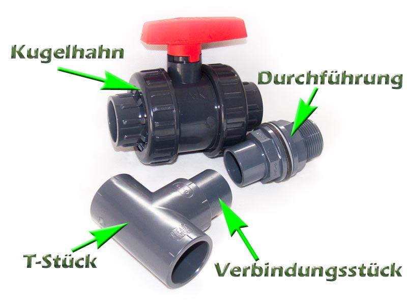 kugelhahn-pvc-beispiel-kunststoff-1