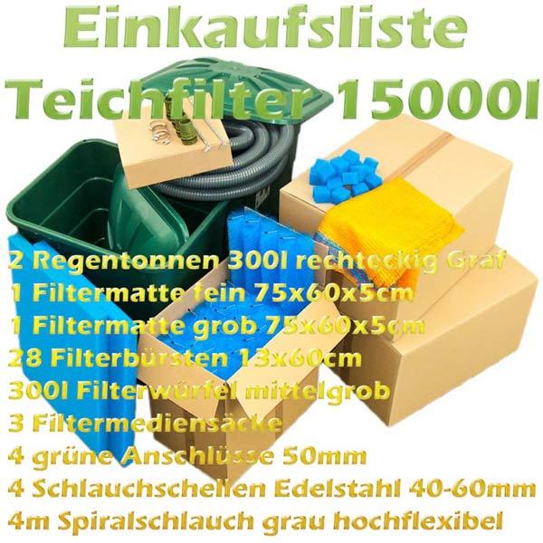 ersatzteile-teichfilter-15000-detail-7