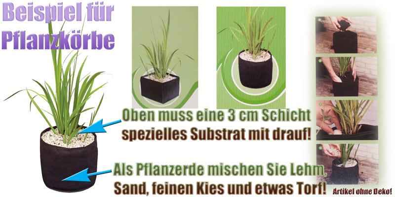 pflanzkoerbe-eckig-rund-pflanztaschen-pflanzbeutel-pflanztopf-textil-fuer-teichpflanzen-3
