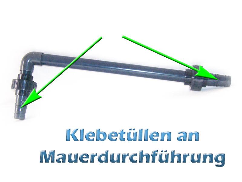 klebetuellen-pvc-fuer-schlauch-beispiel-4
