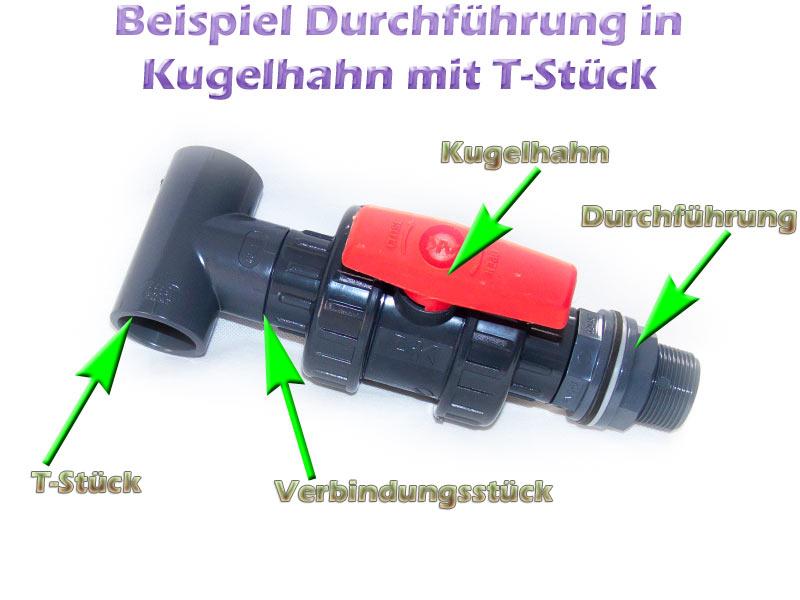 durchfuehrung-pvc-tank-gewinde-mutter-beispiel-2