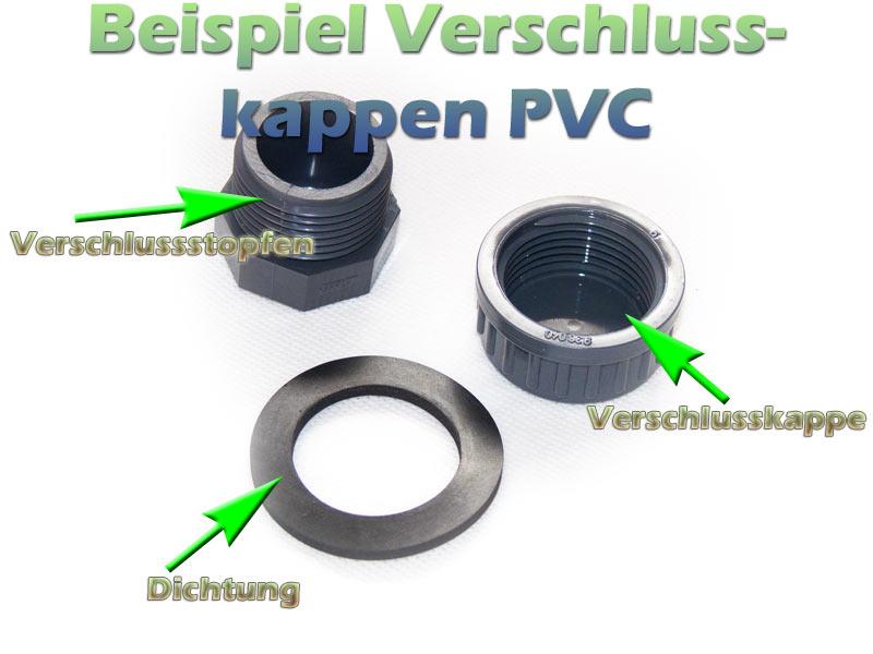 verschlusskappen-pvc-kunststoff-kaufen-zollgewinde-beispiele-7