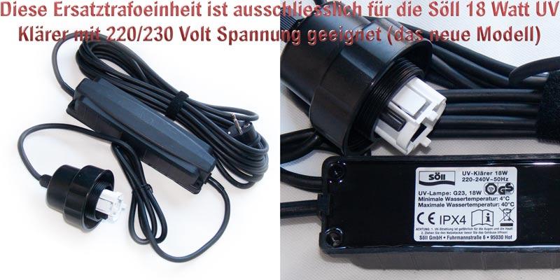 ersatzteil-trafo-fassung-kabel-stecker-18w-watt-220v-230v-volt-20334-uv-klaerer-soell-1