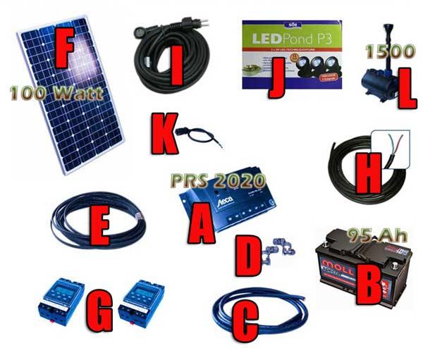 solar-teich-pumpe-set-garten-beleuchtung-12v-bauanleitung-anschliessen-inselanlage