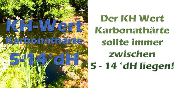 karbonathaerte-kh-wert-im-teich-grenzwerte