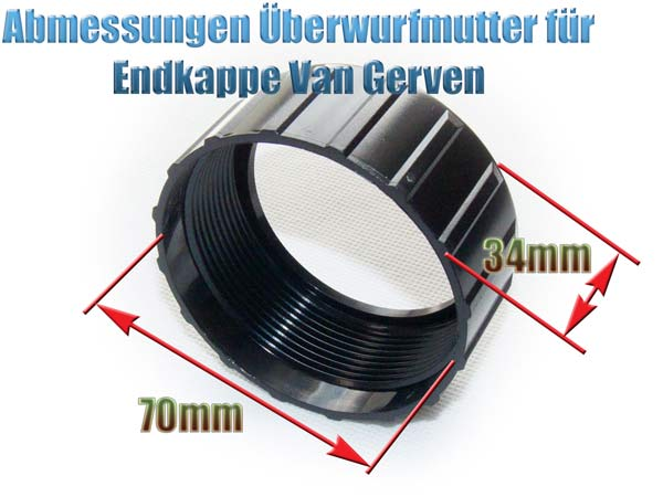 ueberwurfmutter-fuer-endkappe-van-gerven-uvc-lampe-schwarz-ersatzteil-3