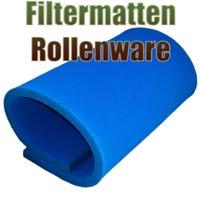 filtermatten-als-rollenware-kaufen