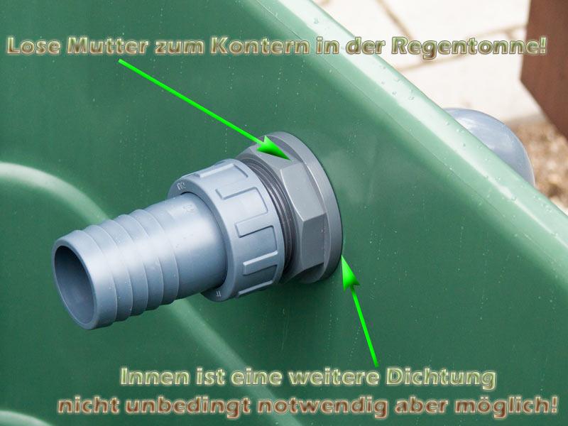 tankdurchfuehrung-in-regentonne-ohne-dichtung-mit-mutter
