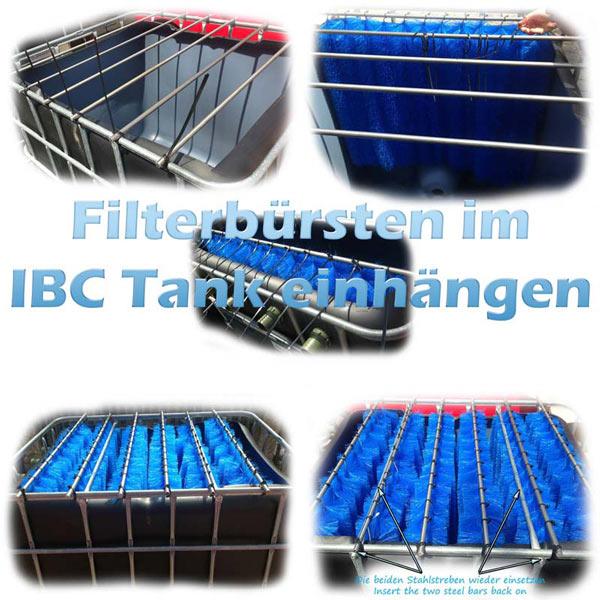 filterbuersten-im-ibc-teichfilter-detail-11