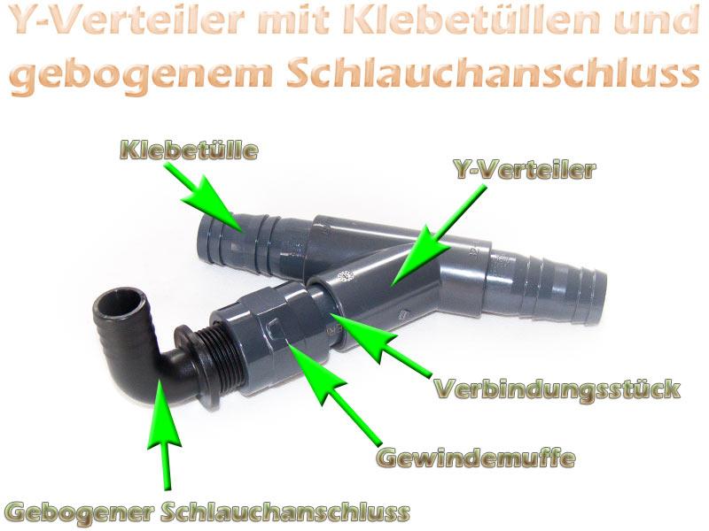 y-verteiler-pvc-kunststoff-guenstig-kaufen-beispiele-4