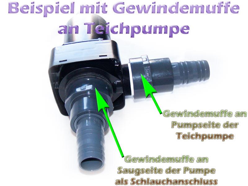 gewindemuffe-beispiel-zollgewinde-pvc-kunststoff-9