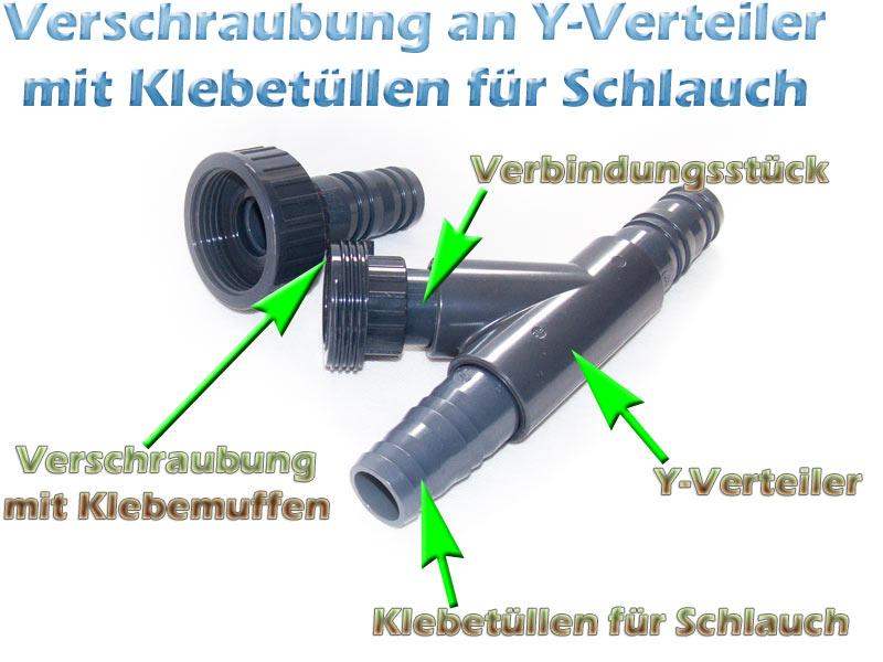 verschraubung-pvc-kunststoff-beispiele-2