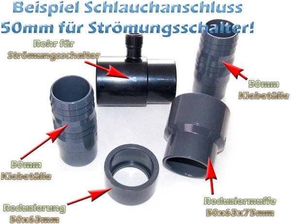 pvc-fittings-schlauchanschluss-fuer-uvc-lampen-schalter