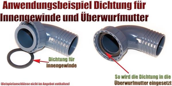 anwendungsbeispiel-dichtung-gummiring-ueberwurfmutter-innengewinde-zoll