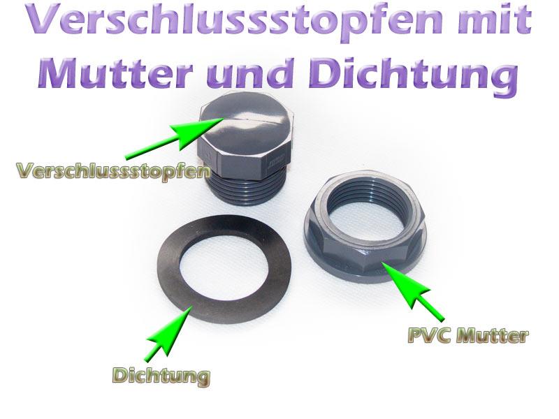 verschlussstopfen-pvc-kunststoff-guenstig-kaufen-beispiele-6