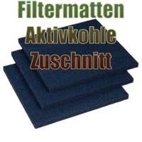 filtermatten-aktivkohle-bedampft-zuschnitt-teichfilter-koi