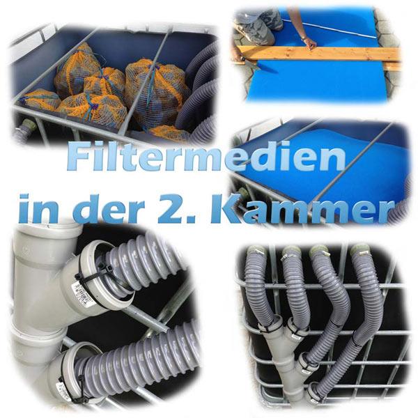 teichfilter-ibc-2-kammer-filtermedien-detail-1