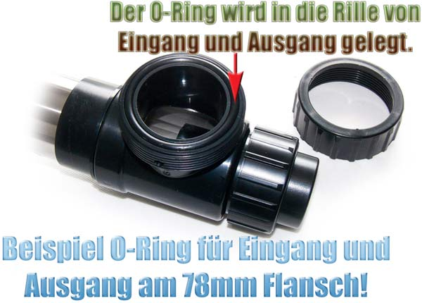 o-ring-dichtung-van-gerven-uvc-lampe-eingang-ausgang-schlauchtuelle-ersatzteil-1