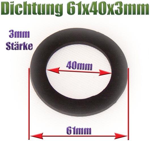 dichtung-flach-61-40-3-mm-epdm-schwarz-1