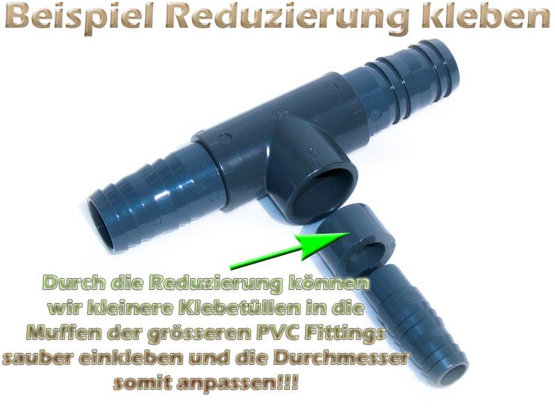 reduzierung-pvc-kunststoff-ring-reduktion-beispiel-3