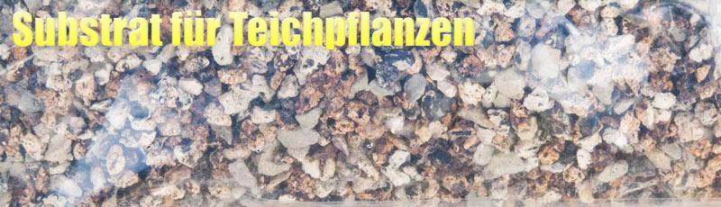 substrat-teichsubstrat-granulat-fuer-teichpflanzen-10-liter-sack-beutel-aquarium-gartenteich-einpflanzen-1