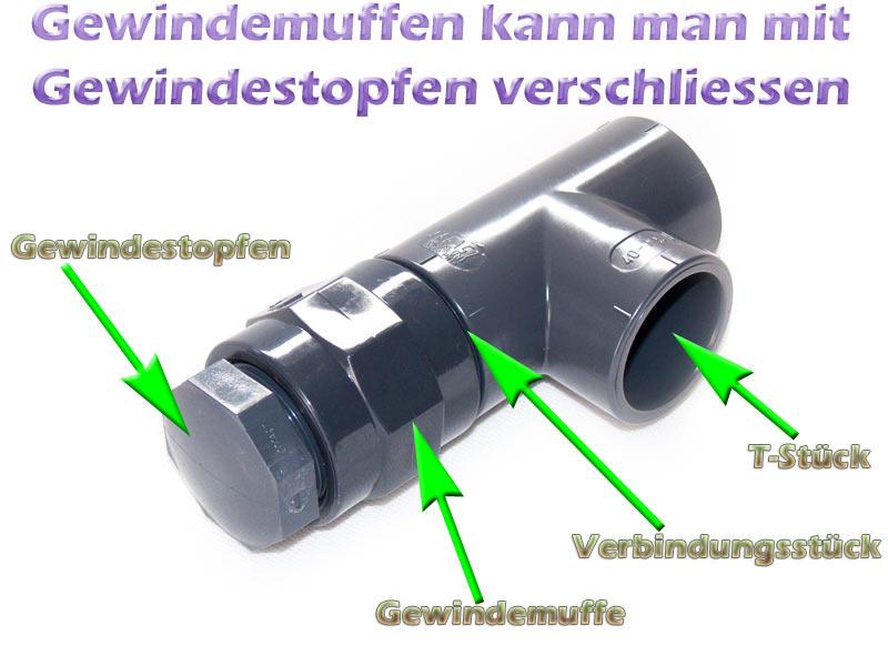 gewindemuffe-beispiel-zollgewinde-pvc-kunststoff-5