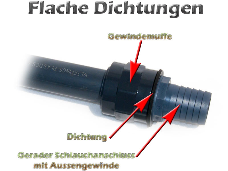 dichtung-flach-kautschuk-gummi-epdm-kaufen-beispiel-6